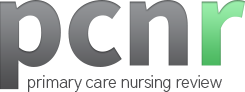 primary care nursing review